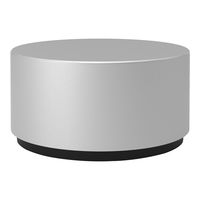 Microsoft Surface Dial (2WS-00002)