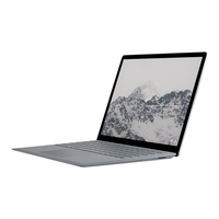 Microsoft Surface Laptop - 34.3 cm (13.5´´) - C...