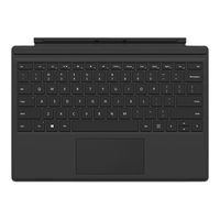 Microsoft Surface Pro 4 Type Cover (R9Q-00046)