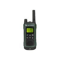 Motorola TLKR T81 Hunter (188038)
