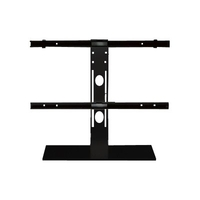Multibrackets M Universal Tablestand (1513)