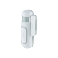 mydlink Home Door/Window Sensor (DCH-Z110)
