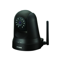 mydlink Home Monitor 360 (DCS-5010L/E)