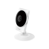 mydlink Home Panoramic HD Camera (DCS-8200LH)