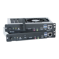 NEC OPS Slot-in PC (100014358)