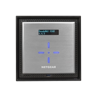 NETGEAR ReadyNAS 524X - NAS-Server