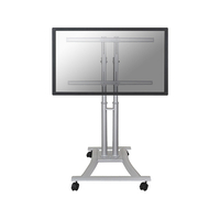 NewStar Mobile Monitor/TV Floor Stand PLASMA-M1...