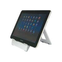 NewStar (TABLET-DM20SILVER)
