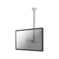 NewStar TV/Monitor Ceiling Mount FPMA-C100SILVE...