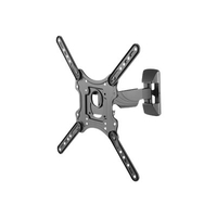NewStar TV/Monitor Wall Mount (2 pivots & tilta...