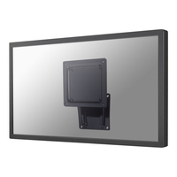 NewStar TV/Monitor Wall Mount (fixed) FPMA-W50 ...