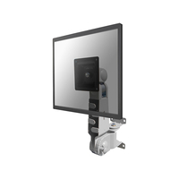 NewStar TV/Monitor Wall Mount (Full Motion and ...