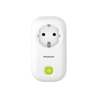 Panasonic Smart Home KX-HNA101EX (KX-HNA101EXW)