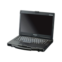 Panasonic Toughbook CF-53 (CF-532AWZBNG)