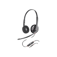 Plantronics Blackwire C225 (205204-02)