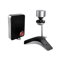 Polycom CX5100 Unified Conference Station Optimized for use with Microsoft Lync (2200-63890-101)