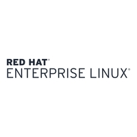 Red Hat Enterprise Linux for SAP Application - ...