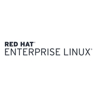 Red Hat Enterprise Linux for SAP Application Vi...