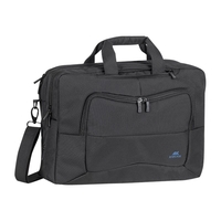 Riva Case Tegel 8490 (4260403570470)