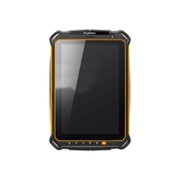 RugGear RG910 - Tablet - Android 7.1 (Nougat) -...