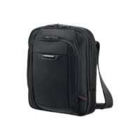 Samsonite Pro-DLX4 Cross-Over (58977-1041)
