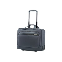 Samsonite Vectura Office Case with Wheels (59227-1041)