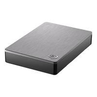 Seagate Backup Plus STDR4000900 (STDR4000900)