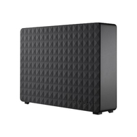Seagate Expansion Desktop STEB2000200 (STEB2000200)
