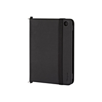 Targus Made for Business Secure-Fit Folio (THD454EU)