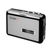 Technaxx DigiTape DT-01 (3338)