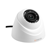 Technaxx Dome Camera for Mini Security Kit PRO HD 720P TX-49 (4563)