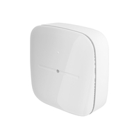 Telekom Smart Home Wandtaster (40318686)