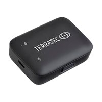 TERRATEC Cinergy Mobile WiFi TV (130641)