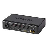 TERRATEC DMX 6fire (10546)