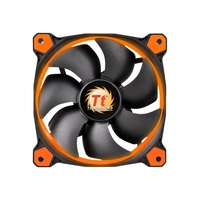 Thermaltake Riing 12 LED (CL-F038-PL12OR-A)