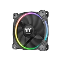 Thermaltake Riing 14 LED RGB (CL-F051-PL14SW-A)