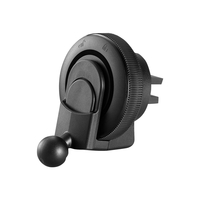 TomTom Air Vent Mount (9UUB.001.33)