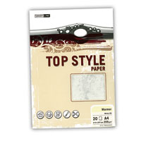 Top Style Marmor