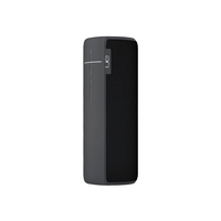 Ultimate Ears MEGABOOM (984-001084)