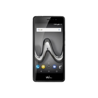 Wiko Tommy 2 (99927167)